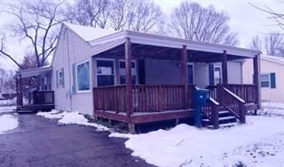 Single Family for sale in 712 S 7th, Oregon, IL, 61061