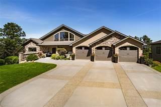 Single Family for sale in 4311 SMOHAWK TRAIL, Billings, MT, 59106