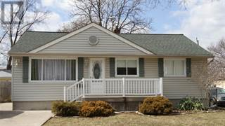 Single Family for sale in 967 Askin, Windsor, Ontario, N9B2X6