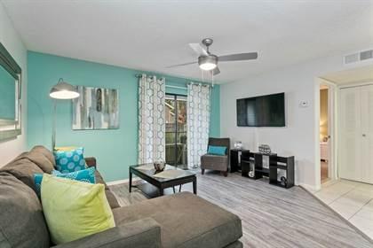 Apartment for rent in 8781 White Swan Drive, Egypt Lake-Leto, FL, 33614