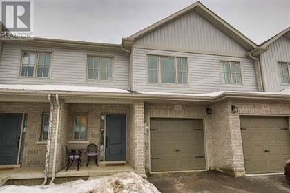Single Family for sale in 918 Blossom ST, Kingston, Ontario, K7P0N2