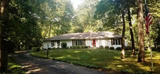 Single Family for sale in 1630 Gladewood Drive, Freeport, IL, 61032