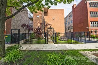 Apartment for rent in 6832 S Crandon, Chicago, IL, 60649