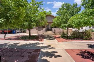 Residential Property for sale in 2809 Florence Street, El Paso, TX, 79902