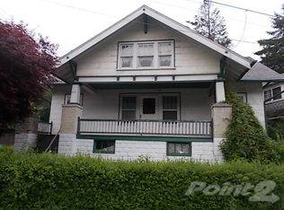 Residential Property for sale in 900 Lott St., Uniontown, PA, 17866