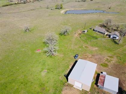 Residential Property for sale in 6851tr2 FM 2289, Normangee, TX, 77871