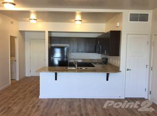 Apartment for rent in High Point on Overland - Picabo, Meridian, ID, 83642