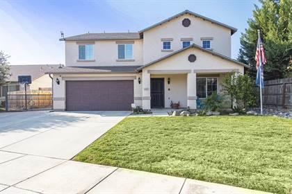 Residential Property for sale in 3201 S Goddard Street, Visalia, CA, 93292