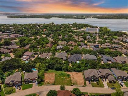 Lots And Land for sale in 2122 Lindblad Court, Arlington, TX, 76013