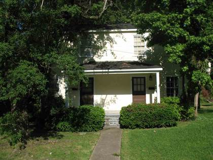 Multifamily for sale in 1617-1619 PIEDMONT ST, Jackson, MS, 39202