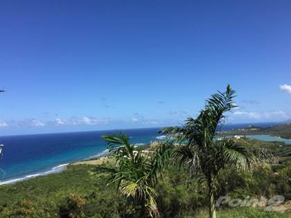 Residential Property for sale in 101 & 102 CONCORDIA NB ST. CROIX, VI 00820, Christiansted, St. Croix