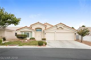 Single Family for sale in 5212 PACIFIC OPAL Avenue, Las Vegas, NV, 89131