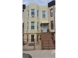 Residential Property for sale in 333 42nd street, Manhattan, NY, 10017