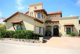 Single Family for sale in 13813 Captains Row, Corpus Christi, TX, 78418