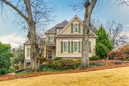 Residential Property for sale in 148 Spruell Springs Road NE, Atlanta, GA, 30342