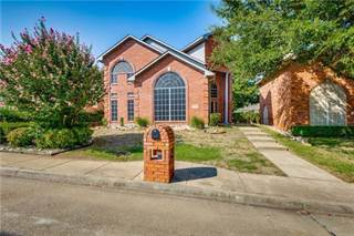 Single Family for sale in 653 Turtle Cove Boulevard, Rockwall, TX, 75087