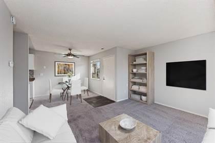 Apartment for rent in 13100 E Kansas Dr, Aurora, CO, 80012