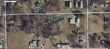 Lots And Land for sale in W of 3514 Logan Avenue, Fort Wayne, IN, 46803