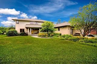Single Family for sale in 1403 Kenwood Drive, Missoula, MT, 59804