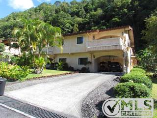 Residential Property for sale in Bajo Boquete, Valle Escondido, Boquete, Chiriquí