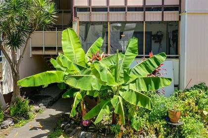 Residential Property for sale in 74-5618 PALANI RD L5, Kailua Kona, HI, 96740