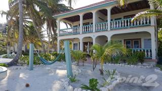 Condo for sale in Belizean Shores 1 A, Ambergris Caye, Belize