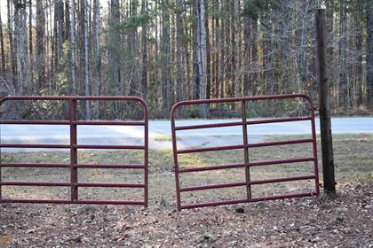 Farm And Agriculture for sale in 0 N Highway 23 32.10 Acres, Metter, GA, 30439