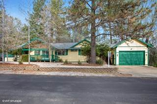 Single Family for sale in 2821 Brushy Canyon Trl, Cool, CA, 95614