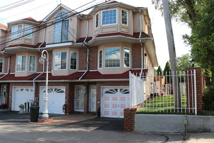 Residential Property for sale in 20 Farrell Ct, Staten Island, NY, 10306
