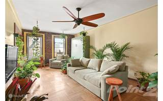 Co-op for sale in 1075 Grand Concourse 5A, Bronx, NY, 10452