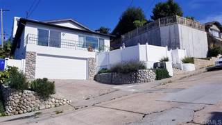 Single Family for sale in 1848 Titus Street, San Diego, CA, 92110