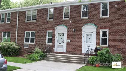 Residential Property for sale in 2046 East 59 St., Brooklyn, NY, 11204