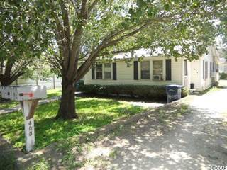 Multi-family Home for sale in 405 S 12th Ave. S, Myrtle Beach, SC, 29577