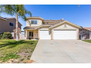 Single Family for sale in 27386 Lasso Way, Corona, CA, 92883