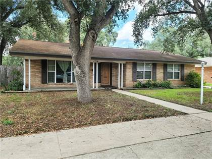 Residential Property for sale in 1710 Santa Cecilia Dr, Kingsville, TX, 78363