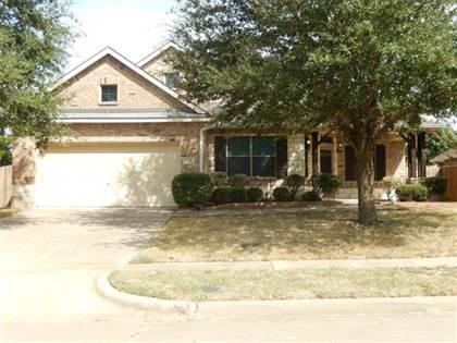 Residential Property for sale in 938 Southwestern Drive, Cedar Hill, TX, 75104