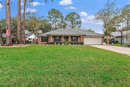 Residential Property for sale in 3830 CEDAR COVE LN, Jacksonville, FL, 32257