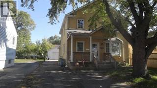 Single Family for rent in 70 JULIAN AVE, Hamilton, Ontario, L8H5R7