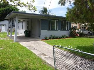 Multi-family Home for sale in No address available, Miami, FL, 33150