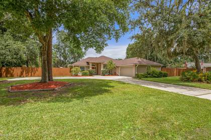 Residential Property for sale in 3025 BRIDLEWOOD LN, Jacksonville, FL, 32257