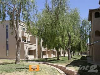 Apartment for rent in 1210 Country Club Rd, Santa Teresa, NM, 88008