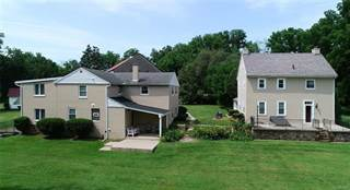 Multi-family Home for sale in 3305 Municipal Drive, Whitehall, PA, 18052
