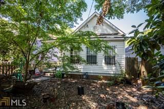 Single Family for sale in 644 Bryan St, Atlanta, GA, 30312