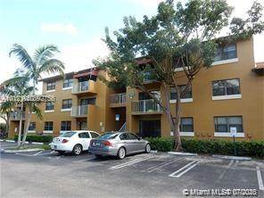 Residential Property for rent in 15630 SW 80th St I209, Miami, FL, 33193
