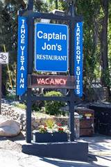 Comm/Ind for sale in 7220 North Lake Boulevard, Tahoe Vista, CA, 96148