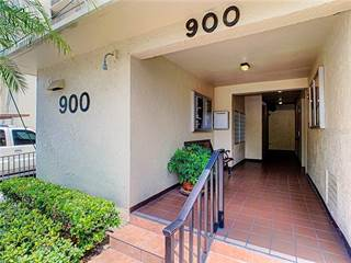 Condo for sale in 900 COVE CAY DRIVE 1H, Largo, FL, 33760