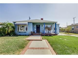 Single Family for sale in 6260 Cerritos Avenue, Long Beach, CA, 90805