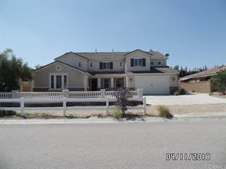Single Family for sale in 120 Trakehner Place, Norco, CA, 92860