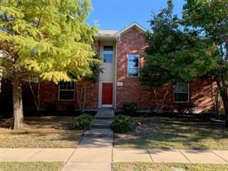 Single Family for sale in 2948 Wild Oak Lane, Rockwall, TX, 75032