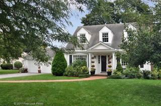 House for sale in 106 Miantonomo Drive, Warwick, RI, 02888